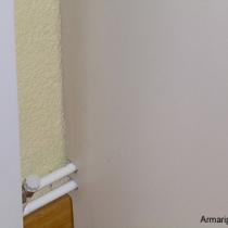 Muntatge Armari a Mida | Armaripreu