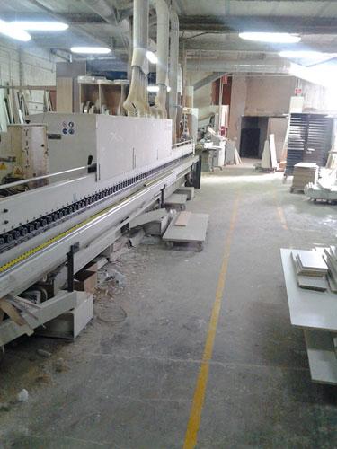 Fabrica Armaris A mida - Armaripreu