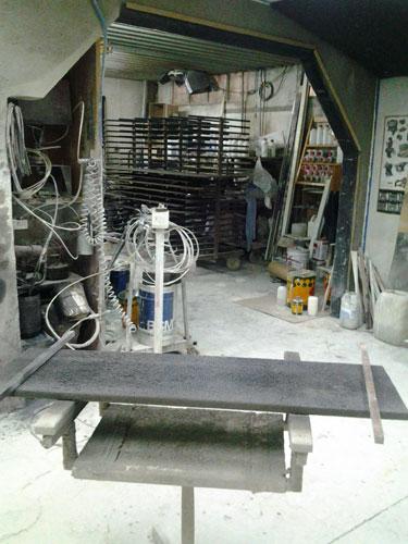 Fabrica - Fabricant Armaris a Mida - Armaripreu