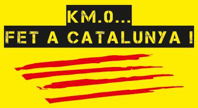 Armaripreu - Armaris a Mida fets a Catalunya - Km0