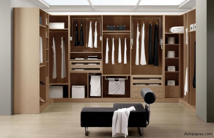 Catalogo armaripreu muebles directos de fabrica sin - Muebles directos de fabrica ...