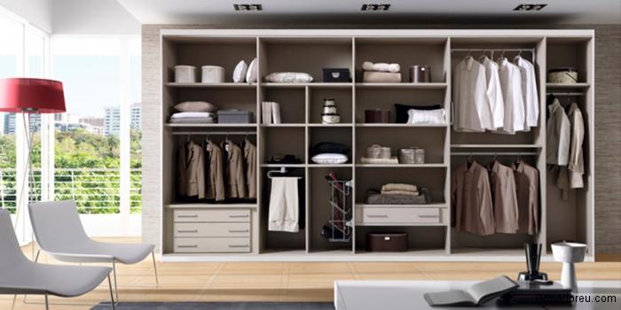 catalogo armaripreu muebles directos de fabrica sin